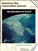 Eki 1977