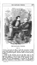 Sayfa 197