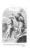 Sayfa 70