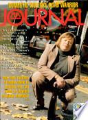 Ara 1998