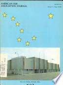 Ağu 1971