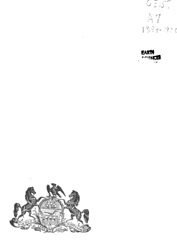 [ocr errors][ocr errors][merged small][graphic][subsumed][subsumed][merged small][subsumed]