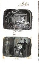 Sayfa 386