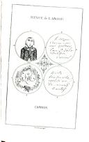 Sayfa 384