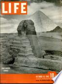 19 Eki 1942