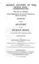 Sayfa 262