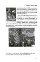 Sayfa 101