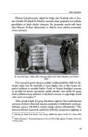 Sayfa 83