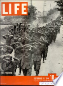 11 Eyl 1944