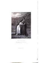 Sayfa 534