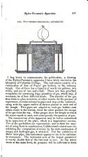 Sayfa 157