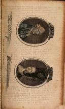Sayfa 12