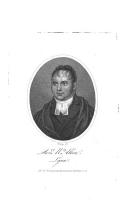 Sayfa 220
