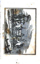 Sayfa 120