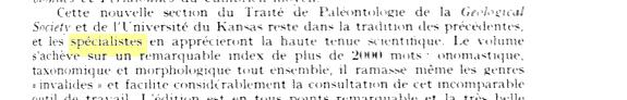 Sayfa 279