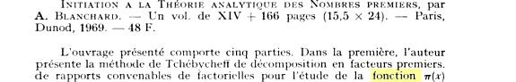 Sayfa 453