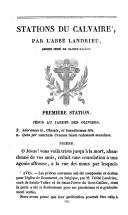 Sayfa 363