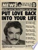 7 Nis 1981