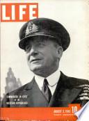 2 Ağu 1943