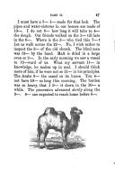 Sayfa 47