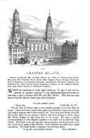 Sayfa 245