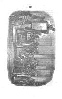 Sayfa 429