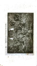 Sayfa 464