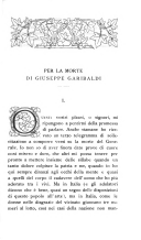 Sayfa 925
