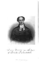 Sayfa 610