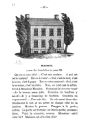 Sayfa 62