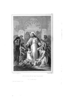 Sayfa 360