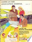 Eyl 1974