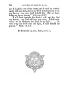 Sayfa 260