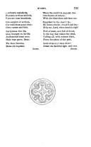 Sayfa 723