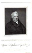 Sayfa 186