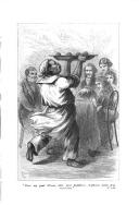 Sayfa 128