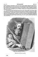 Sayfa 450