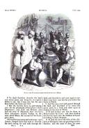 Sayfa 569