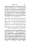 Sayfa 475