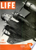 1 Ara 1941