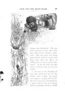 Sayfa 43