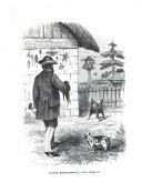 Sayfa 86
