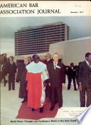 Kas 1973