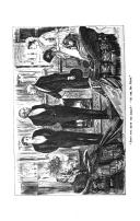 Sayfa 614