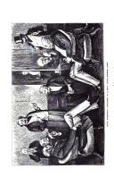 Sayfa 640