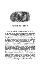 Sayfa 427