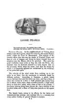 Sayfa 457