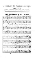 Sayfa 349