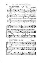 Sayfa 354
