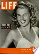 25 Eyl 1944